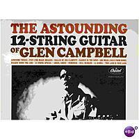 Click image for larger version.  Name:Glenn Campbell 12 string guitar LP.jpg Views:96 Size:52.7 KB ID:159880