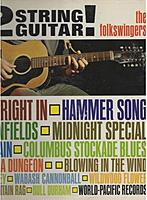 Click image for larger version.  Name:Glenn Campbell & The Folkswingers..JPG Views:31 Size:47.8 KB ID:159881