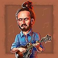 Click image for larger version.  Name:Jake Illustration.jpg Views:90 Size:9.5 KB ID:187455