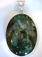 Click image for larger version.  Name:Moss-Agate-Pendant-P279.jpg Views:258 Size:20.2 KB ID:98276