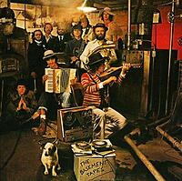 Click image for larger version.  Name:Basement Tapes.jpg Views:28 Size:39.3 KB ID:196225