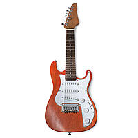 Click image for larger version.  Name:mini-s-style-electric-guitar-kit.jpg Views:6 Size:16.8 KB ID:189854