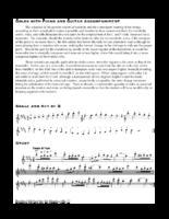 Click image for larger version.  Name:Bickford Method Book Sample.pdf Views:23 Size:481.7 KB ID:179891