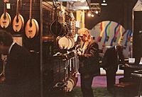 Click image for larger version.  Name:GibsonGermany.jpg Views:80 Size:462.3 KB ID:167548