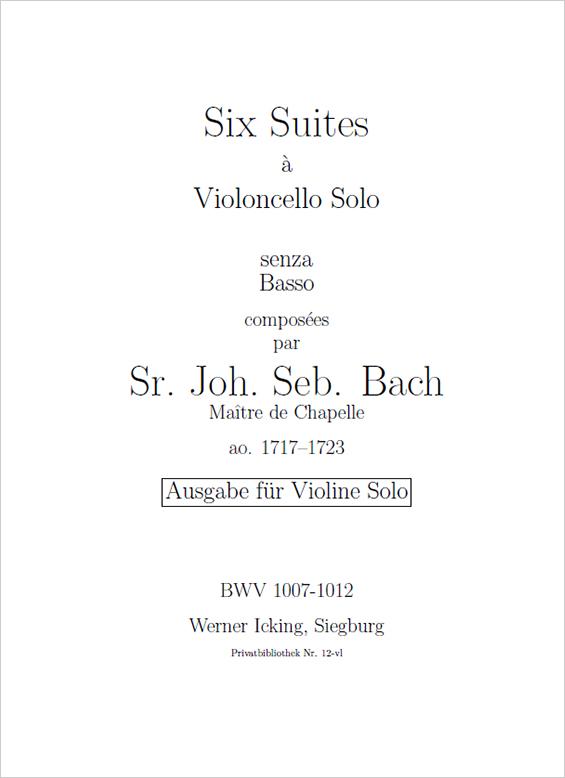 Name:  cello.jpg Views: 195 Size:  97.8 KB