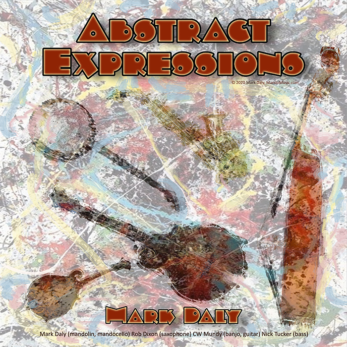 Name:  Abtract-Expressions-FINAL-Cover-NOV-1-2020.jpg Views: 21 Size:  541.9 KB