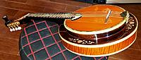 Click image for larger version.  Name:mandolin3.jpg Views:136 Size:183.4 KB ID:182881