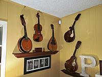 Click image for larger version.  Name:mandolin4.jpg Views:60 Size:263.0 KB ID:182882