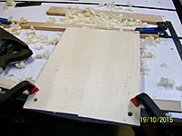 Click image for larger version.  Name:Sound board 05.jpg Views:431 Size:93.1 KB ID:139865