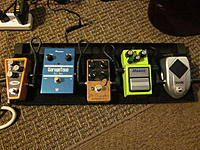 Click image for larger version.  Name:pedal-board-2012-10-27-03.JPG Views:440 Size:158.6 KB ID:94008