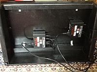 Click image for larger version.  Name:pedalboard underside.JPG Views:320 Size:278.4 KB ID:94090