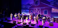 Click image for larger version.  Name:dom at Ryman.jpg Views:157 Size:53.8 KB ID:171952