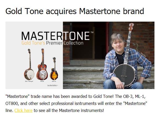Name:  mastertone.jpg Views: 425 Size:  55.4 KB