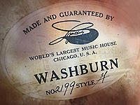 Click image for larger version.  Name:Washburn2199-A-label.jpg Views:6 Size:54.0 KB ID:180469
