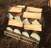 Click image for larger version.  Name:WoodPile 02.jpg Views:107 Size:105.8 KB ID:145503