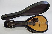 Click image for larger version.  Name:Martin mandolin.jpg Views:87 Size:166.1 KB ID:169523