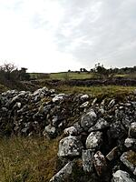 Click image for larger version.  Name:dry stone walls.jpg Views:55 Size:1.22 MB ID:194473