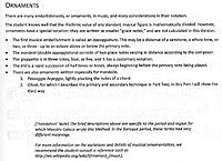 Click image for larger version.  Name:Ornaments-intro.jpg Views:35 Size:124.3 KB ID:189057