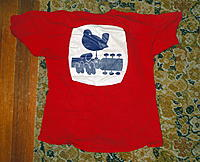 Click image for larger version.  Name:Woodstock T-shirt copy.JPG Views:33 Size:1.50 MB ID:179055