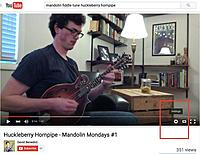 Click image for larger version.  Name:youtube1.jpg Views:1055 Size:44.8 KB ID:142409