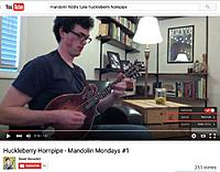 Click image for larger version.  Name:youtube2.jpg Views:823 Size:73.2 KB ID:142410