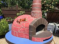 Click image for larger version.  Name:oven.jpg Views:53 Size:298.4 KB ID:159181