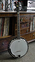 Click image for larger version.  Name:tenor-banjo.jpg Views:41 Size:1.29 MB ID:192364