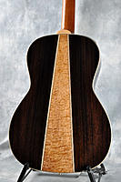 Click image for larger version.  Name:Takamine Guitar 2.jpg Views:34 Size:200.5 KB ID:164448