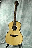 Click image for larger version.  Name:Takamine Guitar 1.jpg Views:35 Size:196.1 KB ID:164449