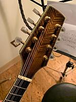 Click image for larger version.  Name:Sullivan A headstock.jpg Views:79 Size:88.5 KB ID:172783