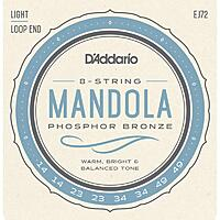Click image for larger version.  Name:d-addario-mandola-phosphor-bronze-bluegrass-j72-17.jpg Views:9 Size:113.2 KB ID:189461