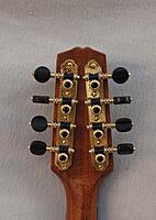 Click image for larger version.  Name:tuners.JPG Views:73 Size:277.7 KB ID:189984