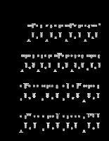 Click image for larger version.  Name:zorba-printable.pdf Views:911 Size:138.1 KB ID:154587