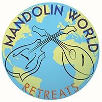 Mike Marshall & Caterina Lichtenberg World Mandolin Retreats