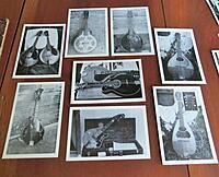 Click image for larger version.  Name:mando postcards.jpg Views:191 Size:39.8 KB ID:195284