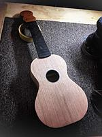 Click image for larger version.  Name:soprano-uke-.jpg Views:37 Size:223.8 KB ID:172717