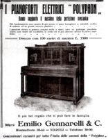 Click image for larger version.  Name:Gennarelli.PNG Views:20 Size:744.9 KB ID:181974