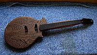 Click image for larger version.  Name:fretboard2.JPG Views:38 Size:200.5 KB ID:174730