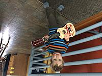 Click image for larger version.  Name:IMG_1496.JPG Views:68 Size:1.48 MB ID:156593