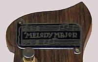 Click image for larger version.  Name:GH&S_Melody_Major_Banjolin_headstock.jpg Views:18 Size:27.2 KB ID:193609