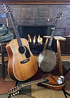 Click image for larger version.  Name:Instruments - Primary.jpg Views:9 Size:171.5 KB ID:179133