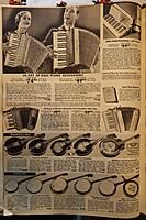 Click image for larger version.  Name:Wards catalog mandolins.jpg Views:141 Size:1.68 MB ID:193968