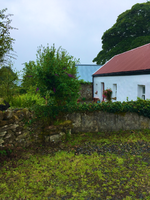 Click image for larger version.  Name:cottage in colour pic.PNG Views:77 Size:619.9 KB ID:184551
