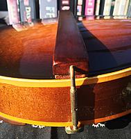 Click image for larger version.  Name:Mandolin backrest 1.jpg Views:127 Size:222.2 KB ID:181360