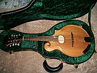 Click image for larger version.  Name:mandolin_034.jpg Views:20 Size:310.7 KB ID:186360