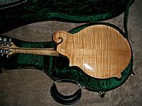 Click image for larger version.  Name:mandolin_035.jpg Views:17 Size:194.0 KB ID:186361