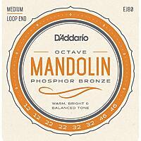 Click image for larger version.  Name:d-addario-octave-mandolin-phosphor-bronze-j80-14.jpg Views:8 Size:121.1 KB ID:189460