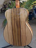 Click image for larger version.  Name:guitar-back.JPG Views:22 Size:192.6 KB ID:186121