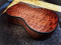 Click image for larger version.  Name:figured-sapele-ukulele.jpg Views:23 Size:165.7 KB ID:173016