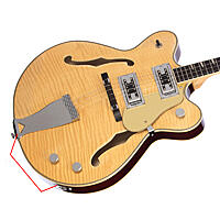 Click image for larger version.  Name:Eastwood_Guitars_Classic_Te.jpg Views:26 Size:211.6 KB ID:190400